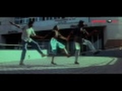 Money Movie Songs - Lechinde Lediki Parugu Song
