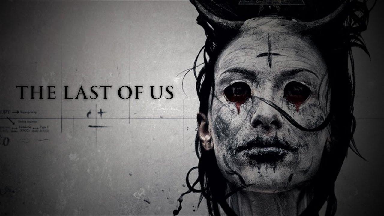 Moonspell - The Last of Us