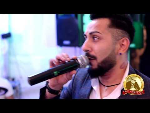 Ionut Printul Banatului & Banat Express - N-am doua vieti pe pamant - Live 2017 la Hinova