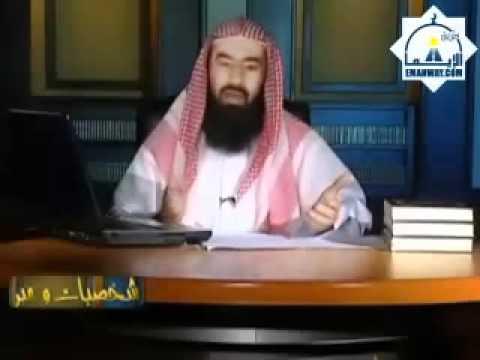 ::أسد الله حمزة رضي الله عنه::