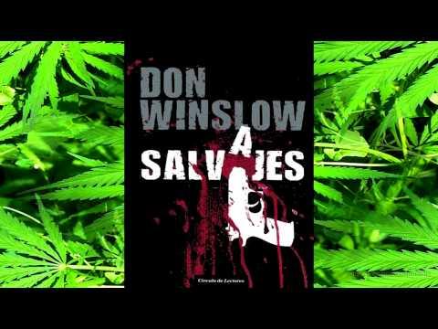 salvajes.-los-reyes-de-lo-cool.-por-don-winslow