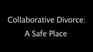 Collaborative Practice: A Safe Place