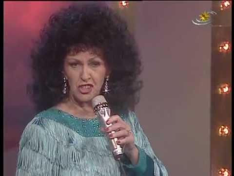 Wanda Jackson - Let`S Have A Party