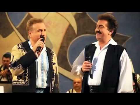 Constantin Enceanu si Petrica Mitu Stoian Ma dusei pe la Petrica