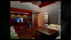 San Antonio Furniture Stores Best Furniture Places in San Antonio