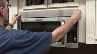 For additional product tips and troubleshooting please visit Whirlpool's product help page: https://producthelp.whirlpool.com http://www.whirlpool.com/support/ ...