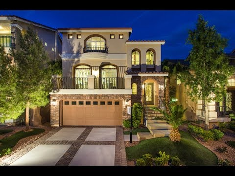 3 Story Home For Sale Las Vegas | $360K | 2,452 Sqft | 3 Beds | Dens | 3 Baths | 2 Car