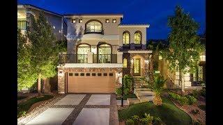 3 Story Home For Sale Las Vegas   $360K   2,452 Sqft   3 Beds   Dens   3 Baths   2 Car