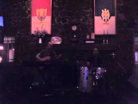 John Akers Band