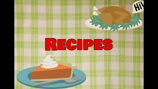 Cumin spiked Tofu Recipe