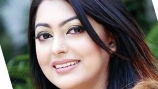 চিত্র নায়িকা নিপুণ আক্তার এর জীবন কাহিনী  Images of nipun aktar heroine's life story