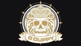 Jason Derulo - Trumpets (G Duppy Reggae Remix)