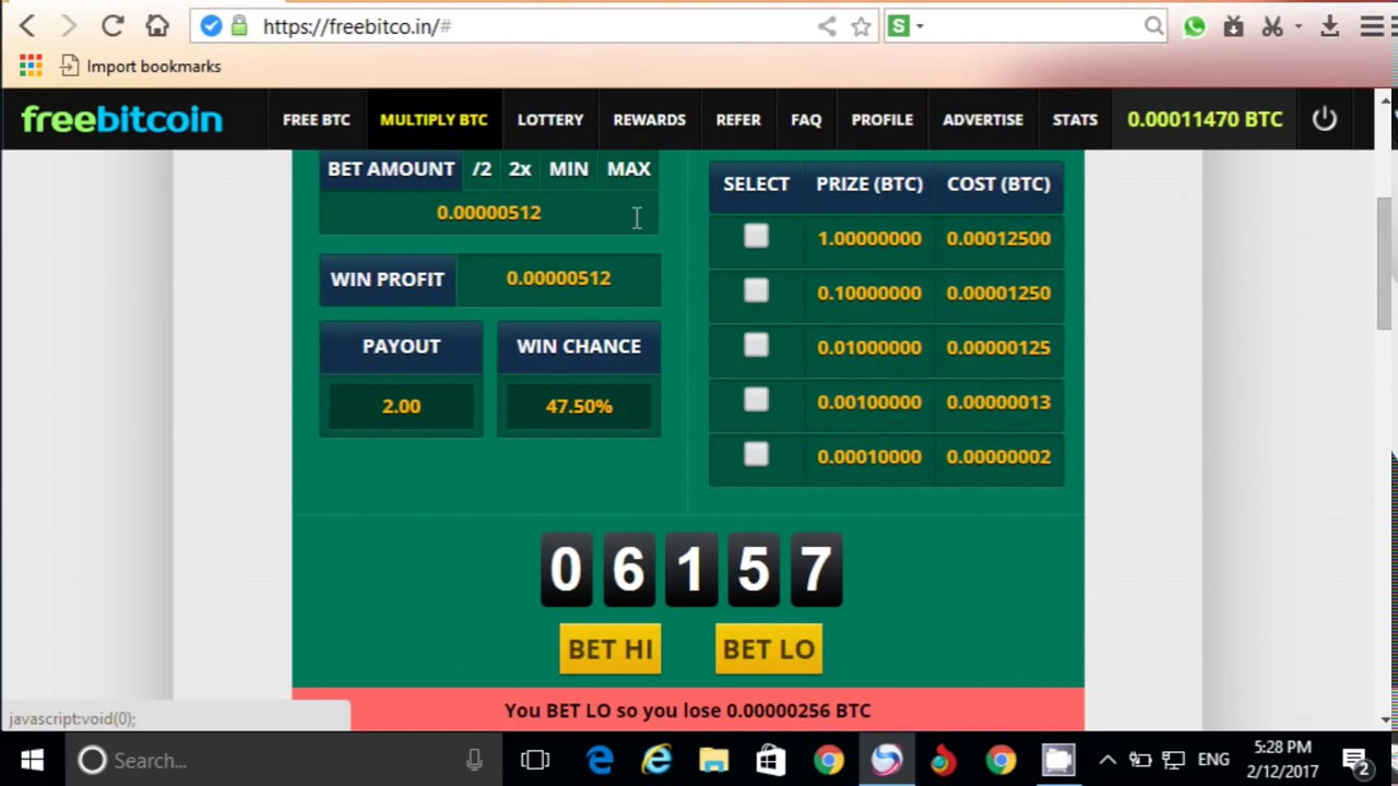 How to earn bitcoins in hindi man of the match betting tips