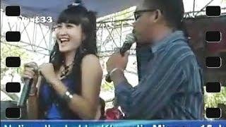 Reza Lawang Sewu Ft Romli - Dasi & Gincu - Dangdut Koplo Terbaru - Pantura mp3 gratis