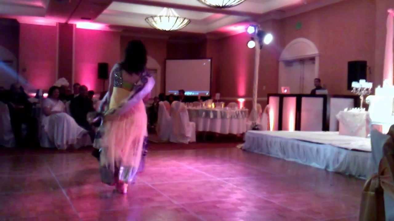Download Florida Bhabis and Californian Dears and Narans - Sejal and Suraj Wedding Reception
