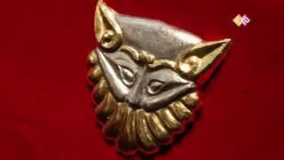 видео Государственный музей истории Узбекистана