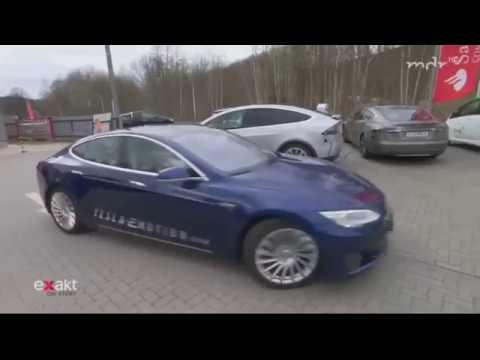Tesla Model 3 - VW E Golf für 35.000 Euro nicht konkurrenzfähig