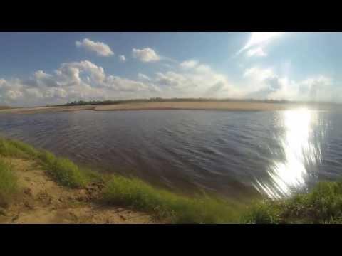 рыбалка в деревне ляхово домодедовского района