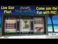 Margaritaville Resort Orlando- Jimmy Buffett Suite tour August 2109