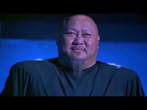PROFESSOR TORU TANAKA TRIBUTE