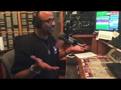 Steve Shannon on Jesse Ventura Lawsuit & Shares an Emotional Navy SEAL story