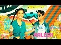 Kalesh - Millind Gaba, Mika Singh | Choreography By Rahul Aryan | Dance Short Film..
