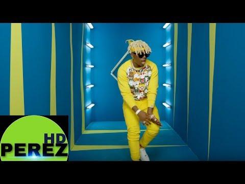 new-bongo-video-mix-2019-|-dj-perez,rayvanny,diamond-platinumz,mbosso,ommy-dimpoz,(covers)tetema
