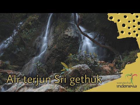 air-terjun-sri-gethuk-gunungkidul-||-wisata-kelas-internasional