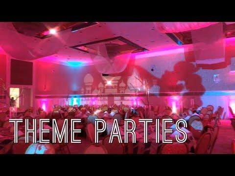 senior-prom-&-sweet-16-lighting-decor-ideas--alladin-theme--