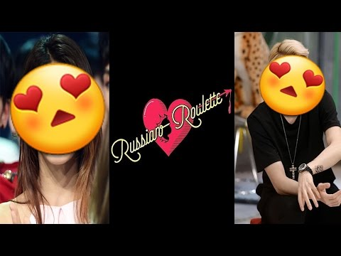 [HINT] Zico reaction to Seolhyun SK Telecom Sticker Cutout from YouTube · Duration:  34 seconds