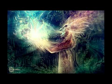 Huichol's Shamanic Vision – Mandala (Architecture) of the ...