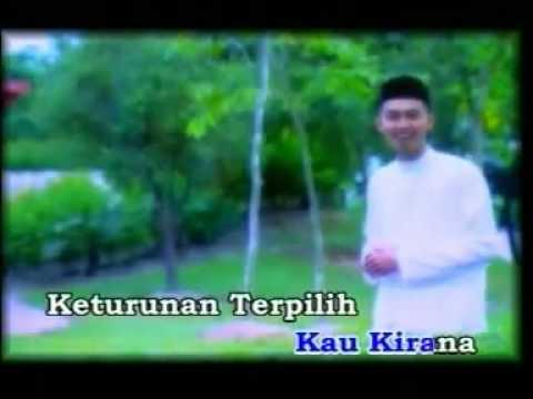 In-Team - Bisikan Nurani.flv