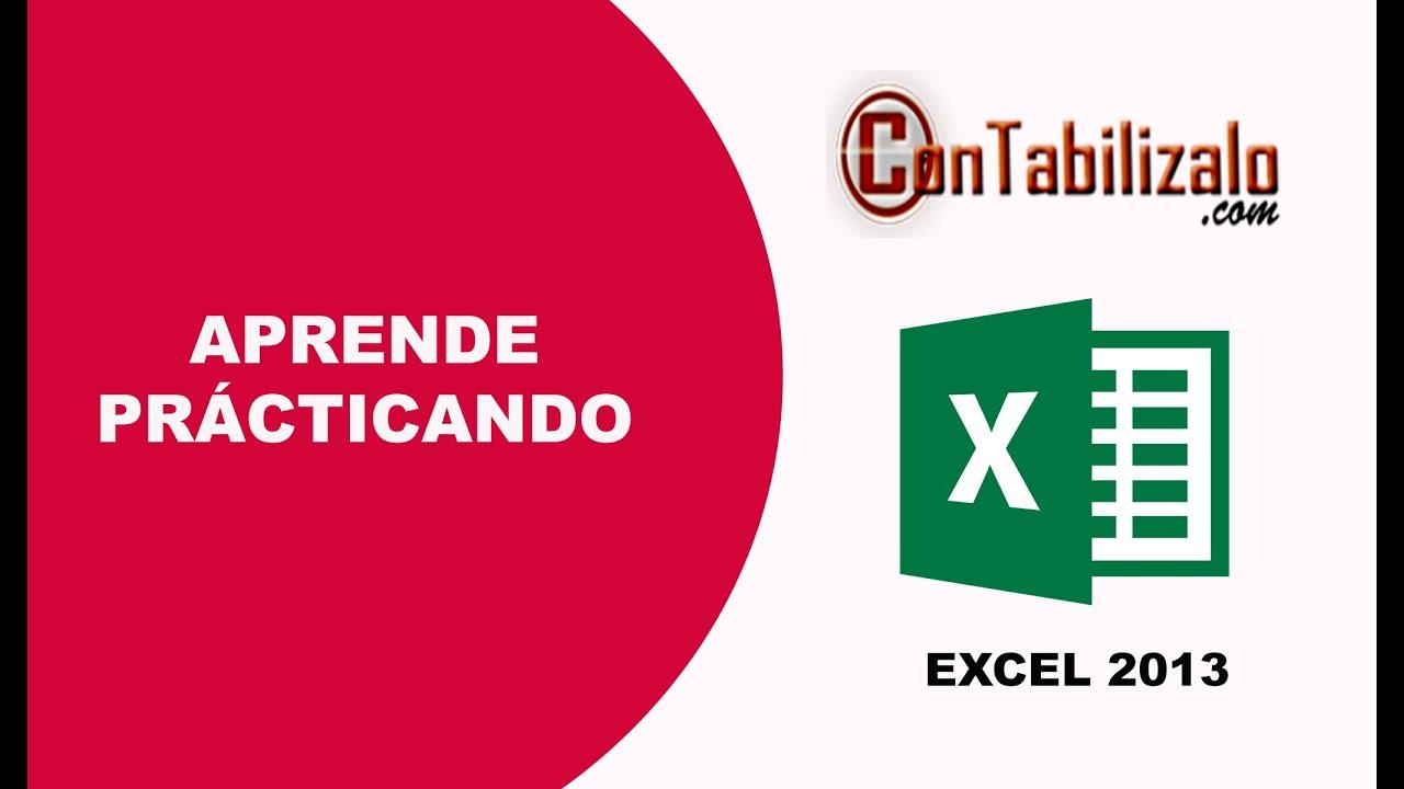 Control de Cuentas por Pagar, Por Cobrar y Vencimientos en Excel ...