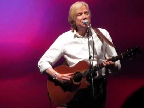 justin hayward 11 6 14 the eastern sun wolf trap barns vienna va youtube. Black Bedroom Furniture Sets. Home Design Ideas