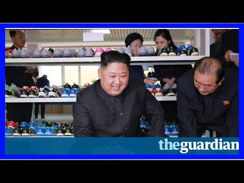 Box TV - North korea: cia director says regime nearly capable of nuclear attack