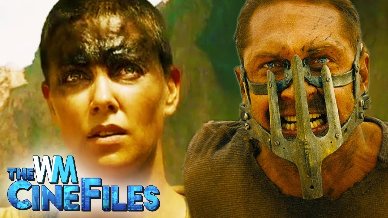 mad-max-vs-warner-bros-will-lawsuit-cancel-sequels-the-cinefiles-ep-68
