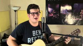 "Noah Cover of ""Too Close"" by Alex Clare"