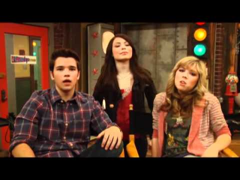 who is dating noah munck