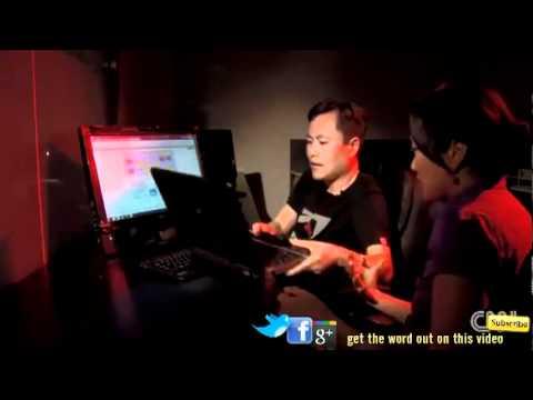 Inside China's hacker world (CNN)