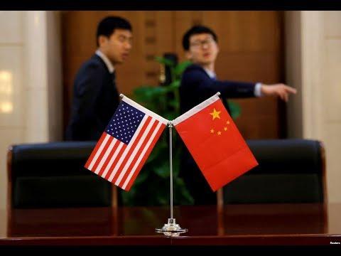 【程晓农:美国消费者有中国以外的选择】9/7  #精彩点评 #焦点对话
