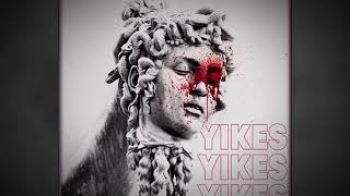 Eric Bellinger - YIKES (OFFICIAL Instrumental) [Prod. ExL Productions]