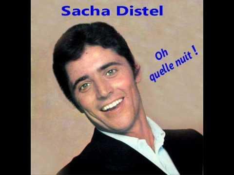 Sacha rencontre ho oh