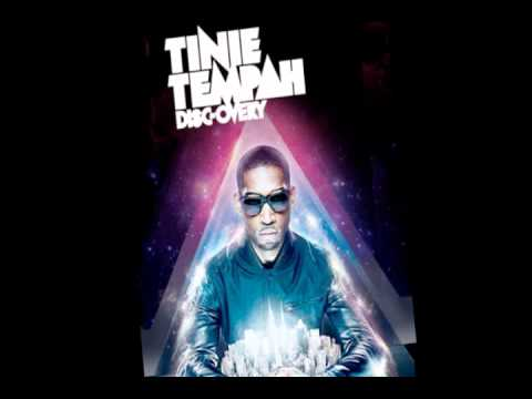 Tinie Tempah PASS OUT Remix Tyga ft Wiz Khalifa