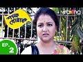 Sahu Buwari- শাহু বোৱাৰী | 15th Jan 2019 | Full Episode | Episode No 02