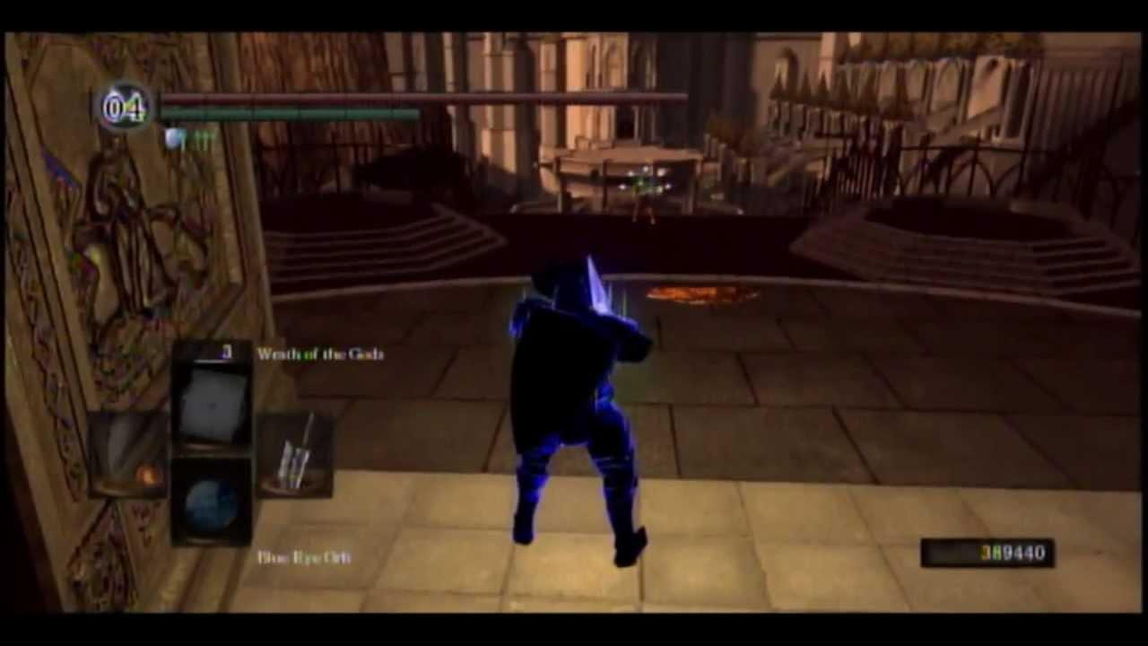 Dark Souls Man Serpent Greatsword Pvp Strength Build Youtube