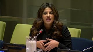 priyanka-chopra-unicef-goodwill-ambassador-on-eliminating-violence-against-women-girls