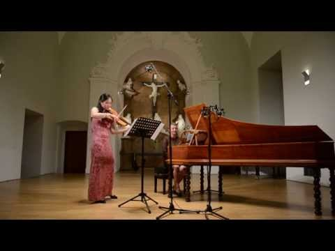 Miloš Štědroň's Queen Lear by Peijun Xu & Barbara Maria Willi