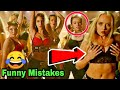 "(4 Mistake) In Garmi Song | Plenty Mistakes "" Garmi Song 