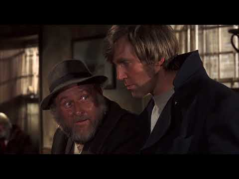 Straw Dogs (1971) film Sam Peckinpah-a (Srpsko-Hrvatski prevod)