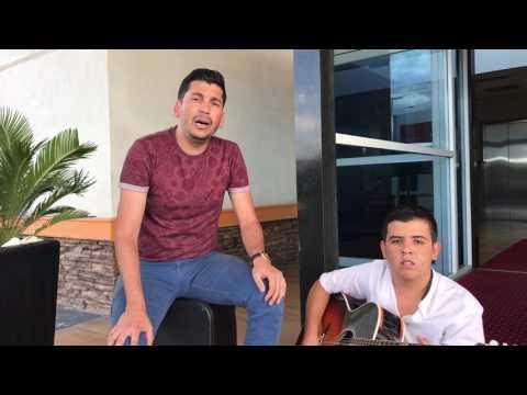 No Le Hago Falta - Banda Los Recoditos versión Acústica